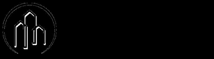 Logo site Coprovisor
