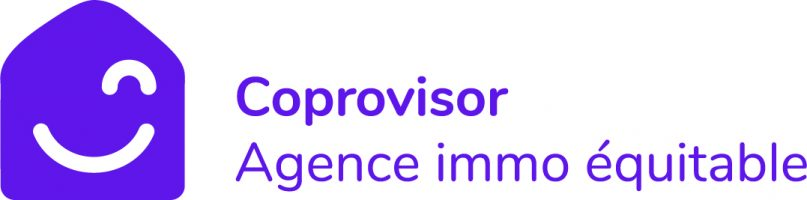 Logo Coprovisor