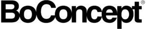 Logo Bo Concept ®